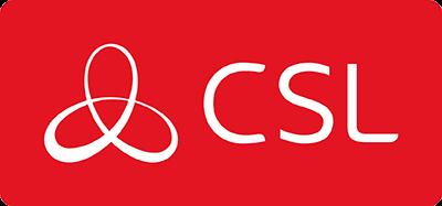 CSL Communications Iberia, S.L.